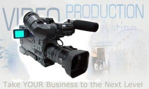 Scottsdale SEO Company Video Production and Advertising