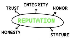 Scottsdale SEO Company Online Reputation Management Services