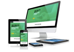 Scottsdale SEO Company Website Development & Design