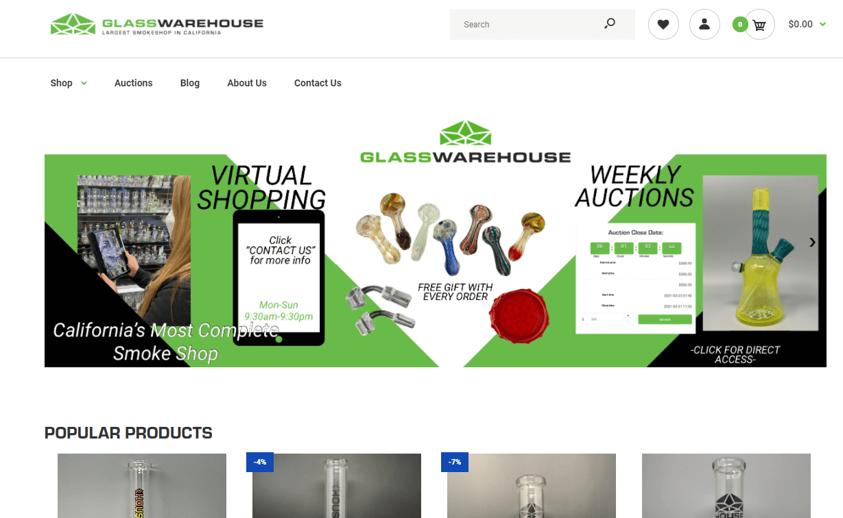Scottsdale Ecommerce Solutions by Scottsdale SEO Companies