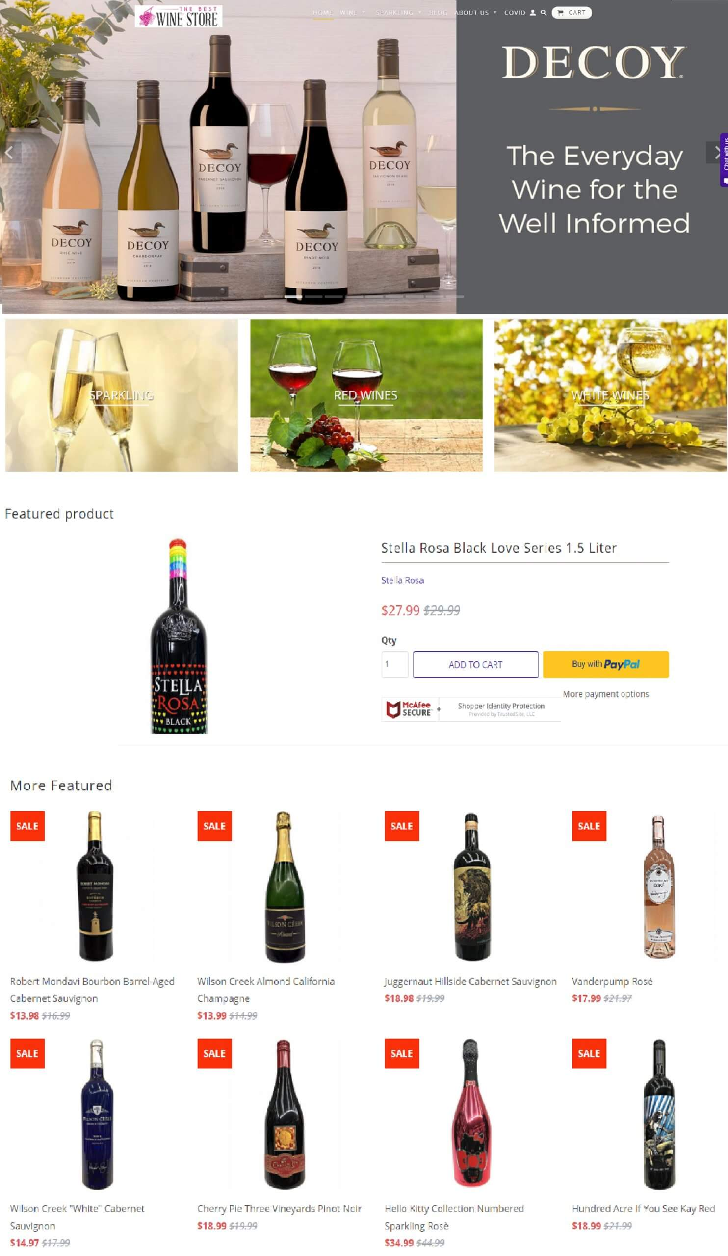 Scottsdale Ecommerce Solutions by Scottsdale SEO Company